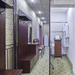 Багратион отель ванная фото 5
