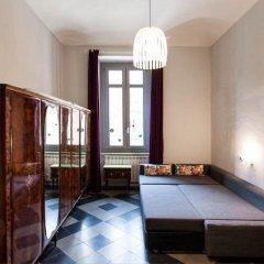 Отель Casa Dani&Swing Bed&Books комната для гостей фото 4