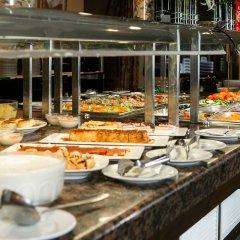 Отель RVHotels Tuca Испания, Вьельа Э Михаран - отзывы, цены и фото номеров - забронировать отель RVHotels Tuca онлайн фото 7
