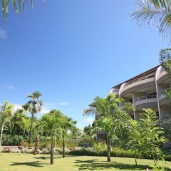 Отель Manava Suite Resort Tahiti фото 6
