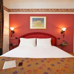 Отель The Originals Turin Royal (ex Qualys-Hotel) Италия, Турин - отзывы, цены и фото номеров - забронировать отель The Originals Turin Royal (ex Qualys-Hotel) онлайн фото 11