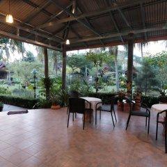 Отель Rasa Sayang Resort Ланта питание фото 2