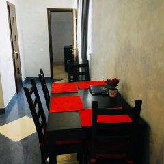Гостиница Новокосино в Балашихе - забронировать гостиницу Новокосино, цены и фото номеров Балашиха помещение для мероприятий