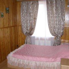 Галант Отель удобства в номере фото 2