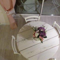 Отель Villa Maryluna Франция, Ницца - отзывы, цены и фото номеров - забронировать отель Villa Maryluna онлайн спа