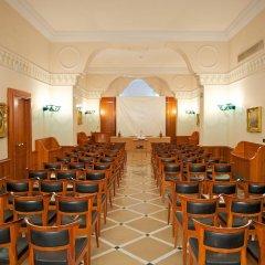 Patria Palace Hotel Lecce Лечче фото 22