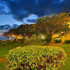Hotel Lanka Super Corals фото 2