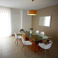 Отель Obidos Lagoon Wellness Retreat комната для гостей фото 2