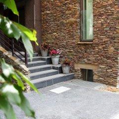 Отель Baltica Residence Польша, Сопот - 1 отзыв об отеле, цены и фото номеров - забронировать отель Baltica Residence онлайн фото 3
