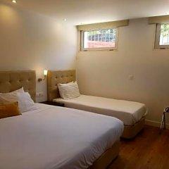 Отель Lisbon City Apartments & Suites Португалия, Лиссабон - отзывы, цены и фото номеров - забронировать отель Lisbon City Apartments & Suites онлайн фото 11