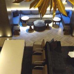 Отель Morgans Hotel - A Morgans Original США, Нью-Йорк - отзывы, цены и фото номеров - забронировать отель Morgans Hotel - A Morgans Original онлайн бассейн