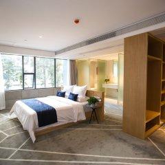 Arrivee Hotel комната для гостей фото 3