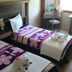 Wallabies Victoria Hotel Турция, Сельчук - отзывы, цены и фото номеров - забронировать отель Wallabies Victoria Hotel онлайн фото 8