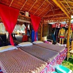 Отель Lanta Garden Home Ланта помещение для мероприятий