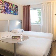 Отель ibis Styles Paris Bercy (ex all seasons) комната для гостей фото 2