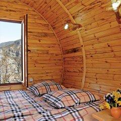 Отель Эко-курорт Harsnadzor Армения, Сисиан - 1 отзыв об отеле, цены и фото номеров - забронировать отель Эко-курорт Harsnadzor онлайн сауна
