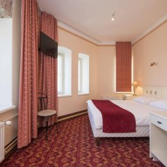 Rija Old Town hotel комната для гостей фото 2