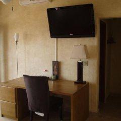 Отель Villa Vista del Mar Querencia Мексика, Сан-Хосе-дель-Кабо - отзывы, цены и фото номеров - забронировать отель Villa Vista del Mar Querencia онлайн удобства в номере