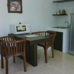 Отель Kasalong Phuket Resort в номере фото 2