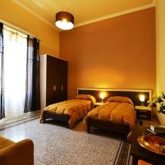Отель *1*7*4* Via Roma фото 2