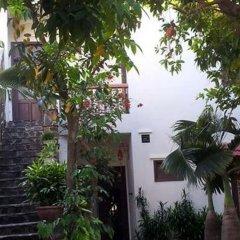 Отель Loc Phat Hoi An Homestay - Villa фото 16