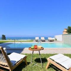 Villa Panorama in Tunis, Tunisia from 305$, photos, reviews - zenhotels.com photo 2