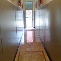 Отель Mirage Pleven Болгария, Плевен - отзывы, цены и фото номеров - забронировать отель Mirage Pleven онлайн интерьер отеля фото 3