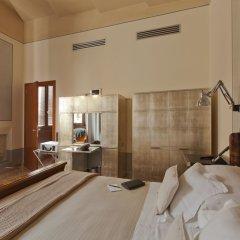Отель Ca Pisani Hotel Италия, Венеция - отзывы, цены и фото номеров - забронировать отель Ca Pisani Hotel онлайн фото 2