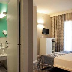 Отель Borgo di Fiuzzi Resort & Spa удобства в номере