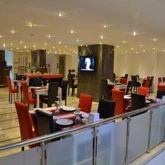 Emin Otel Турция, Искендерун - отзывы, цены и фото номеров - забронировать отель Emin Otel онлайн помещение для мероприятий фото 2