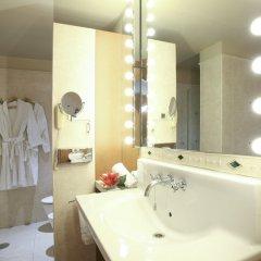 Отель Serhs Rivoli Rambla Барселона спа фото 2