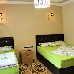 Akpinar Hotel Турция, Узунгёль - отзывы, цены и фото номеров - забронировать отель Akpinar Hotel онлайн детские мероприятия фото 2
