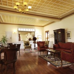 Отель Gul Konakları - Sinasos - Special Category интерьер отеля фото 3