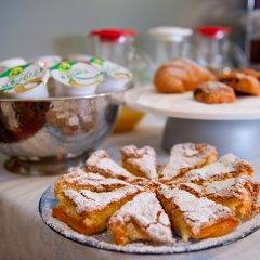 Отель Sa Domu Cheta Италия, Кальяри - отзывы, цены и фото номеров - забронировать отель Sa Domu Cheta онлайн питание фото 2