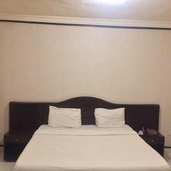 Отель Moonway Hotels Limited комната для гостей фото 3