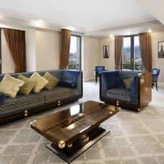 Ambassadori Hotel Tbilisi интерьер отеля фото 2