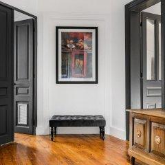 Отель Art Pantheon Suites in Plaka Греция, Афины - отзывы, цены и фото номеров - забронировать отель Art Pantheon Suites in Plaka онлайн фото 37