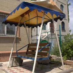 Гостиница Galina Guesthouse Украина, Бердянск - отзывы, цены и фото номеров - забронировать гостиницу Galina Guesthouse онлайн фото 3