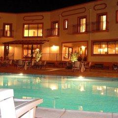 Quinta dos Poetas Nature Hotel & Apartments бассейн фото 2