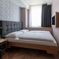 Hotel MIO by AMANO Мюнхен комната для гостей фото 3