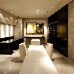 STRAF Hotel&bar Милан спа фото 2