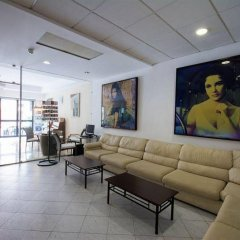 Апартаменты Damiani Apartments интерьер отеля фото 3