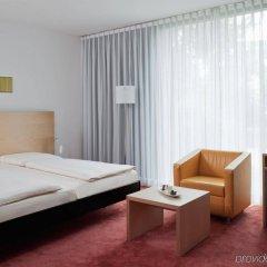 Отель Innside Seestern Дюссельдорф комната для гостей фото 2