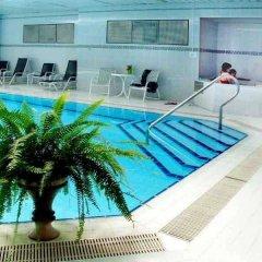 Гранд Отель бассейн фото 3