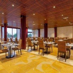 Отель Vita Toledo Layos Golf питание фото 3