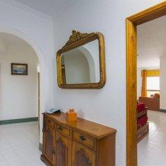 Отель ChoroMar Португалия, Албуфейра - отзывы, цены и фото номеров - забронировать отель ChoroMar онлайн комната для гостей фото 3