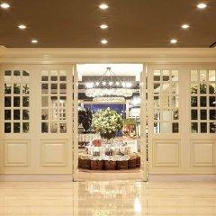 Отель Kensington Hotel Pyeongchang Южная Корея, Пхёнчан - 1 отзыв об отеле, цены и фото номеров - забронировать отель Kensington Hotel Pyeongchang онлайн развлечения
