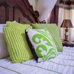 Отель Ocho Rios Villa at The Palms VI комната для гостей фото 4