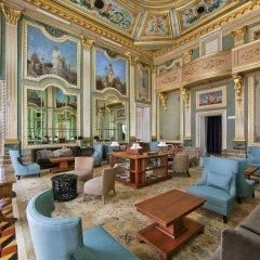 Отель Pestana Palácio do Freixo - Pousada & National Monument интерьер отеля фото 3