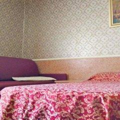 Отель Termini Accommodation развлечения